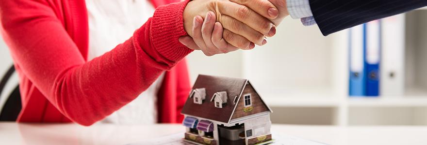 choisir-son-agence-immobiliere-pour-une-vente
