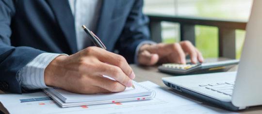 Faire appel à un directeur financier externalisé